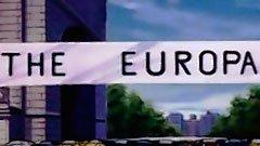Trans-Europe Express thumbnail