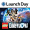 LaunchDay - Lego Dimensions 1.3.6 Apk