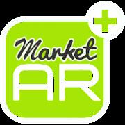 Market AR Trujillo