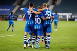 Gaat Gent dan tóch nog de transfermarkt op? 'Verdediger met 27 caps voor zijn land in beeld, maar ...'