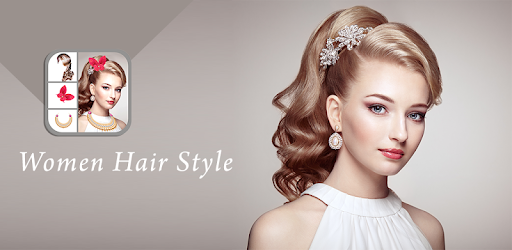 Women Hairstyles Apps On Google Play