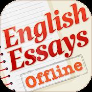 English Essay Writing Book Free App