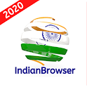 IndianBrowser icon