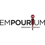 The Empourium Brewing Company