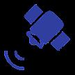 Eutelsat Frequency List APK
