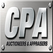 Canadian Public Auction