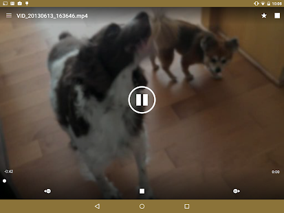 App AllCast APK for Windows Phone