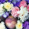 زهرة بانوراما الألغاز APK