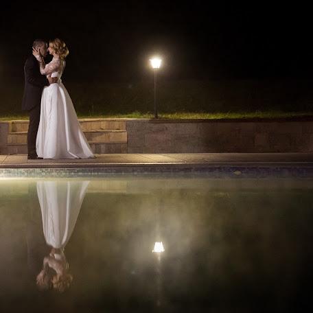 Wedding photographer Stoyan Gerginski (gerginski). Photo of 15.01.2015