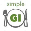 Simple Glycemic Index icon