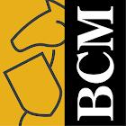 British Chess Magazine icon
