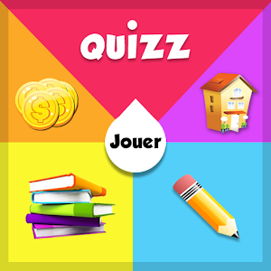 Quizz Question Réponse for PC and MAC
