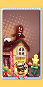 クッキーショップ