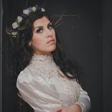 Wedding photographer Darya Damirova (MissDamirova). Photo of 16.12.2014