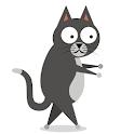 The Walking Pet icon