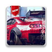 Download Supra 4k Wallpapers Free For Android Download Supra 4k Wallpapers Apk Latest Version Apktume Com