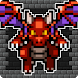 RPG ドラゴンシンカー - KEMCO