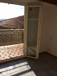 maison à Châteauredon (04)
