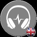 Radio UK FM Stations icon