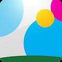 2016 ATA Australian Toy Fair icon