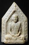 พระรูปเหมือนเจ้าคุณนรฯ(ฝังเกศา) พ.ศ.2516