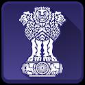 PMO India icon