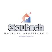 Gautsch Haustechnik App