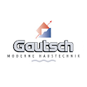 Gautsch Haustechnik App icon
