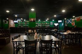 Ресторан Brewster Pub