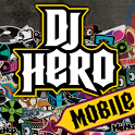 DJ Hero Mobile icon