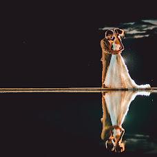 Wedding photographer Fernando Duran (focusmilebodas). Photo of 15.03.2018