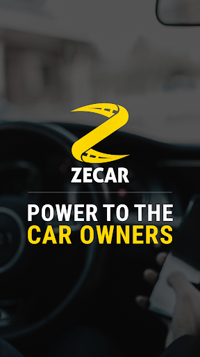 ZECAR u2013 Find & Discuss Cars - Owners Community v1.1.6 screenshots 1