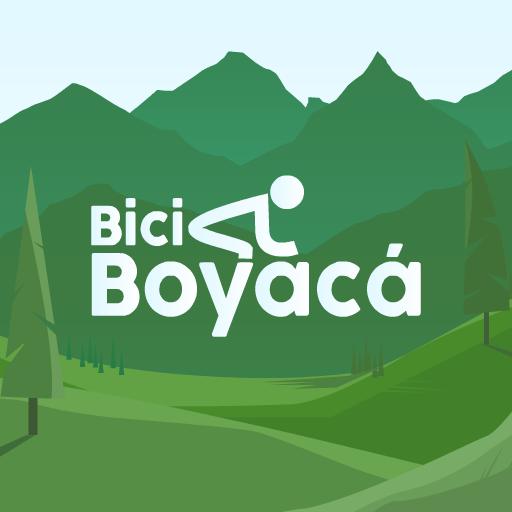 BiciBoyacá