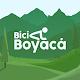 BiciBoyacá Download on Windows