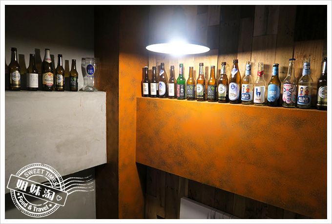 舒曼六號餐館 Schumanns's Bistro No. 6-餐廳環境