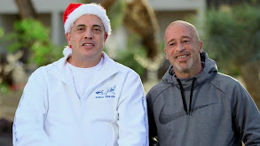 A Merry Fishy Christmas thumbnail