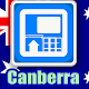 Download Canberra ATM Finder For PC Windows and Mac 1.0