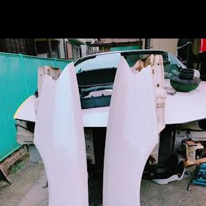 シルビア S14 後期のカスタム事例画像 かーな♡さんの2020年02月26日11:33の投稿