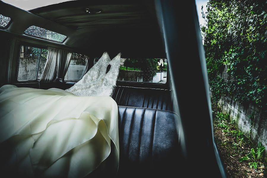 Wedding photographer Alessandro Biggi (alessandrobiggi). Photo of 21.05.2015