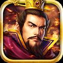 Clash of Three Kingdoms icon