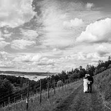 Wedding photographer Nina Skripietz (skripietz). Photo of 25.05.2017