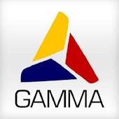 GAMMA.my