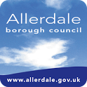 Allerdale Borough Council icon