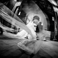 Wedding photographer Stefano Gruppo (stefanogruppo). Photo of 02.06.2017