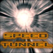 Speed Tunnel