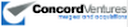 Concord Ventures