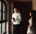 Анна и Дмитрий