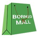 Borneo Mall icon