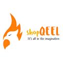 ShopQeel icon