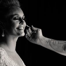 Wedding photographer Bruno Rabelo (brunorabelo). Photo of 17.04.2018